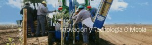 CBH Innovación y Tecnología