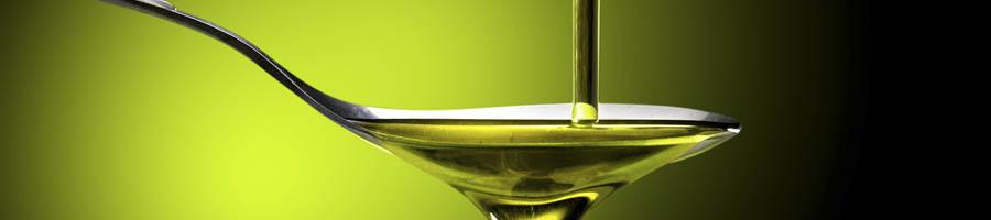 Transformación del olivar Renovoliva