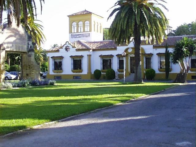 Fuente: www.juntadeandalucia.es
