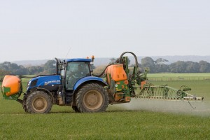 tractor-164360_960_720
