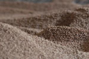 biomass-440392_960_720