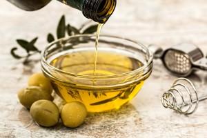 olive-oil-968657_1920 (2)